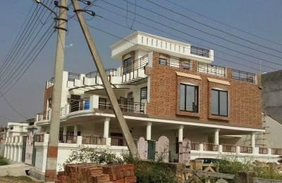 5242 sqft, 8 bhk BuilderFloor in Builder Project Vrindavan Yojna, Lucknow at Rs. 80000