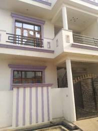 1242 sqft, 2 bhk BuilderFloor in Builder Project Vinamra Khand, Lucknow at Rs. 20000