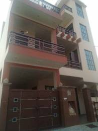 2152 sqft, 3 bhk BuilderFloor in Builder Project Semra, Lucknow at Rs. 12000