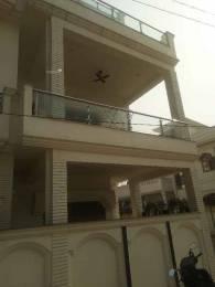1320 sqft, 2 bhk BuilderFloor in Manas Mayur Residency Indira Nagar, Lucknow at Rs. 10000