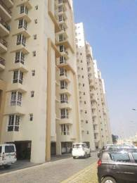 2610 sqft, 3 bhk Apartment in Viraj Constructions BBD Green City Faizabad Road, Lucknow at Rs. 15000