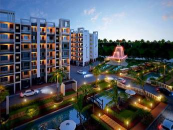 730 sqft, 3 bhk Apartment in Builder Lilaatulam Salaiya, Bhopal at Rs. 16.5000 Lacs