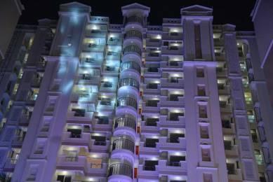 1450 sqft, 2 bhk Apartment in MI Rustle Court Gomti Nagar, Lucknow at Rs. 70.0000 Lacs