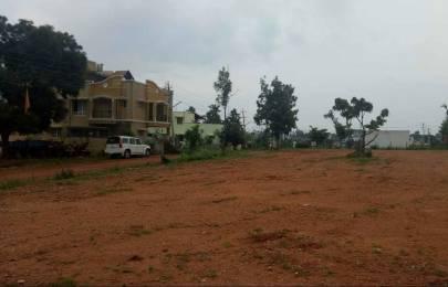 1200 sqft, Plot in Builder Aditya Gardenia Vidyaranyapura, Bangalore at Rs. 31.0000 Lacs