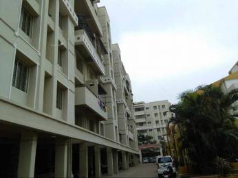 955 sqft, 2 bhk Apartment in Builder Karda construction Hari vihar Narayan Bapu Nager, Nashik at Rs. 31.0000 Lacs
