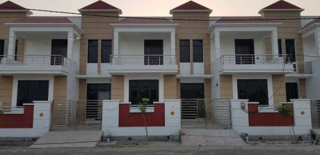 1245 sqft, 4 bhk Villa in Builder Gowalior road rohta Rohta, Agra at Rs. 50.0000 Lacs