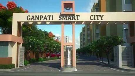 1075 sqft, 3 bhk Apartment in Builder Beinpur Road sikandra Sikandra, Agra at Rs. 22.0000 Lacs