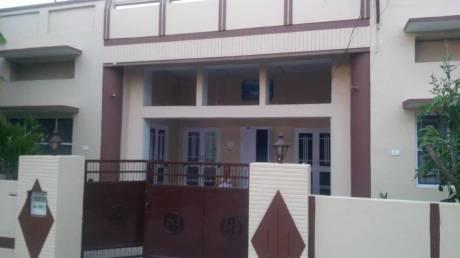 1250 sqft, 2 bhk Apartment in Builder Project ISBT Turner Road, Dehradun at Rs. 15000