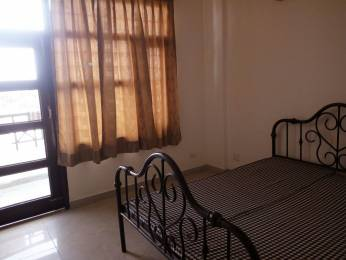 1420 sqft, 3 bhk Apartment in Builder Project Sector 63, Chandigarh at Rs. 25000