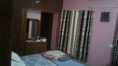 1050 sqft, 2 bhk Apartment in Builder Project Sector 63, Chandigarh at Rs. 18000