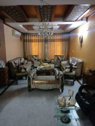 2100 sqft, 3 bhk IndependentHouse in Builder Project Phase 9, Mohali at Rs. 38000