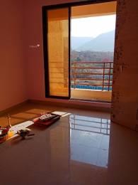 573 sqft, 1 bhk Apartment in Builder Royal wood park Badlapur Gaon, Mumbai at Rs. 15.7575 Lacs