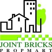 jointbricks propmart
