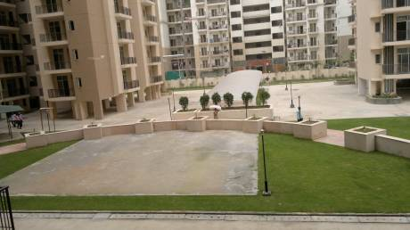 1015 sqft, 2 bhk Apartment in Skytech Matrott Sector 76, Noida at Rs. 55.8250 Lacs