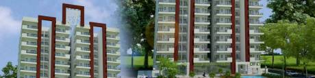 975 sqft, 2 bhk Apartment in SKA Green Mansion Sector 12 Noida Extension, Greater Noida at Rs. 31.2000 Lacs