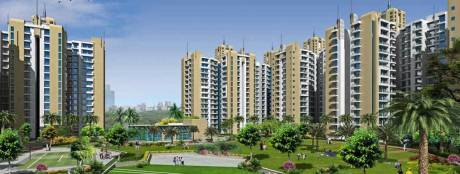 1795 sqft, 3 bhk Apartment in Prateek Prateek Grand City NH 24 Highway, Ghaziabad at Rs. 80.4000 Lacs