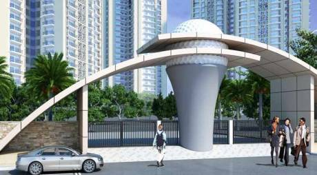 2599 sqft, 4 bhk Apartment in Apex Golf Avenue Sector 1 Noida Extension, Greater Noida at Rs. 99.0219 Lacs