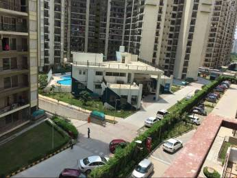 1085 sqft, 2 bhk Apartment in Express Zenith Sector 77, Noida at Rs. 54.7925 Lacs