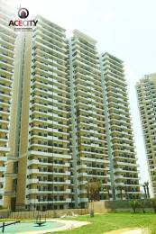 1385 sqft, 2 bhk Apartment in Ace City Sector 1 Noida Extension, Greater Noida at Rs. 54.0150 Lacs