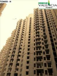 1400 sqft, 3 bhk Apartment in Hawelia Valencia Homes Sector 1 Noida Extension, Greater Noida at Rs. 50.4000 Lacs