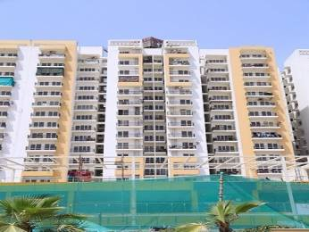 1590 sqft, 3 bhk Apartment in Panchsheel Greens Sector 16B Noida Extension, Greater Noida at Rs. 57.2400 Lacs