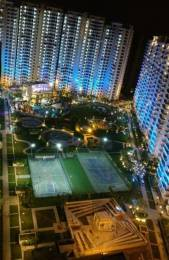 1150 sqft, 2 bhk Apartment in Ace City Sector 1 Noida Extension, Greater Noida at Rs. 4.2550 Cr