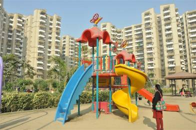 1694 sqft, 3 bhk Apartment in Stellar Jeevan Sector 1 Noida Extension, Greater Noida at Rs. 59.2900 Lacs