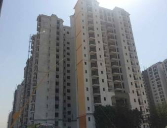 1350 sqft, 3 bhk Apartment in Earthcon Casa Royale Sector 1 Noida Extension, Greater Noida at Rs. 43.8750 Lacs