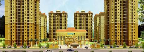 1550 sqft, 3 bhk Apartment in Earthcon Casa Royale Sector 1 Noida Extension, Greater Noida at Rs. 50.3750 Lacs