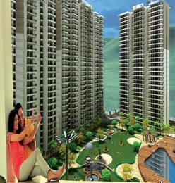 1090 sqft, 2 bhk Apartment in Ace City Sector 1 Noida Extension, Greater Noida at Rs. 40.0000 Lacs