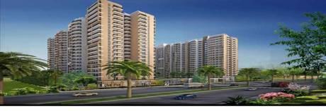 1245 sqft, 3 bhk Apartment in Nirala Estate Techzone 4, Greater Noida at Rs. 46.0650 Lacs