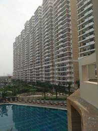 1530 sqft, 3 bhk Apartment in Ace City Sector 1 Noida Extension, Greater Noida at Rs. 60.0000 Lacs