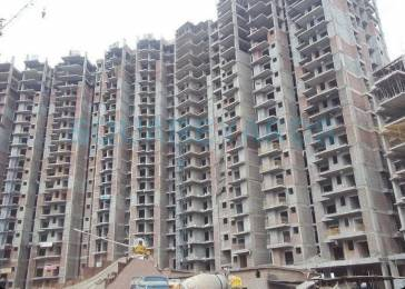 1710 sqft, 3 bhk Apartment in Ajnara Homes Sector 16B Noida Extension, Greater Noida at Rs. 61.5600 Lacs