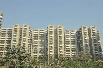 1694 sqft, 3 bhk Apartment in Stellar Jeevan Sector 1 Noida Extension, Greater Noida at Rs. 57.5960 Lacs