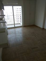 2700 sqft, 3 bhk Apartment in Express Zenith Sector 77, Noida at Rs. 1.3000 Cr