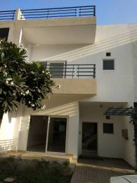 2485 sqft, 4 bhk Villa in Paramount Golfforeste Zeta 1, Greater Noida at Rs. 1.1600 Cr
