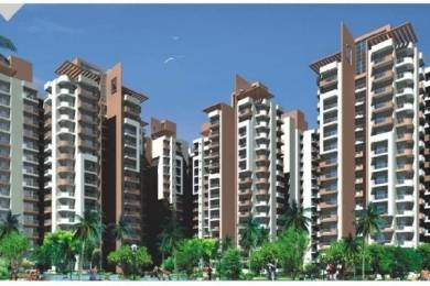 990 sqft, 2 bhk Apartment in Express Zenith Sector 77, Noida at Rs. 50.0000 Lacs