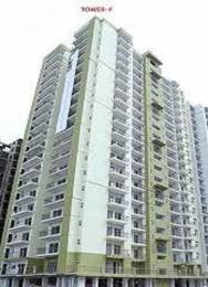 1100 sqft, 2 bhk Apartment in Trident Embassy Sector 1 Noida Extension, Greater Noida at Rs. 40.0000 Lacs