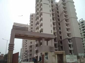 2380 sqft, 4 bhk Apartment in Civitech Sampriti Sector 77, Noida at Rs. 1.2400 Cr