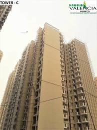 1620 sqft, 3 bhk Apartment in Hawelia Valencia Homes Sector 1 Noida Extension, Greater Noida at Rs. 65.0000 Lacs