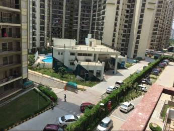 1310 sqft, 2 bhk Apartment in Express Zenith Sector 77, Noida at Rs. 68.0000 Lacs