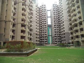2380 sqft, 4 bhk Apartment in Civitech Sampriti Sector 77, Noida at Rs. 1.3200 Cr
