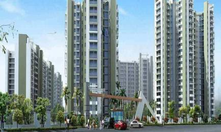 1385 sqft, 2 bhk Apartment in HR Buildcon Elite Golf Green Sector 79, Noida at Rs. 64.7488 Lacs