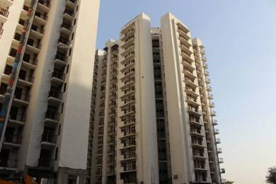 2490 sqft, 4 bhk Apartment in Arihant Arden Sector 1 Noida Extension, Greater Noida at Rs. 1.1400 Cr