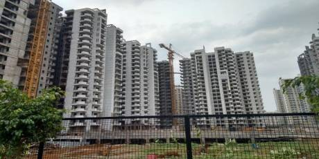 1310 sqft, 2 bhk Apartment in Express Zenith Sector 77, Noida at Rs. 67.0000 Lacs