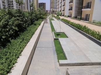1310 sqft, 2 bhk Apartment in Panchsheel Pratishtha Sector 75, Noida at Rs. 70.0000 Lacs