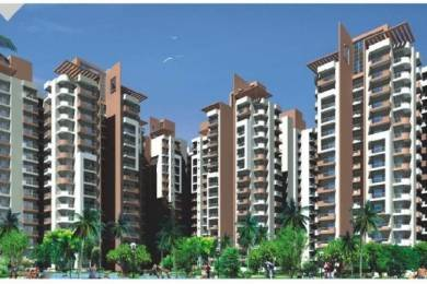 1695 sqft, 3 bhk Apartment in Express Zenith Sector 77, Noida at Rs. 89.0000 Lacs