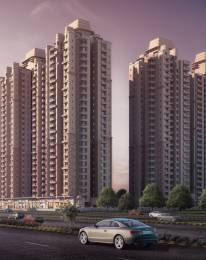 982 sqft, 2 bhk Apartment in CRC Sublimis Sector 1 Noida Extension, Greater Noida at Rs. 29.5000 Lacs