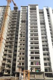 1495 sqft, 3 bhk Apartment in Panchsheel Pratishtha Sector 75, Noida at Rs. 85.8000 Lacs