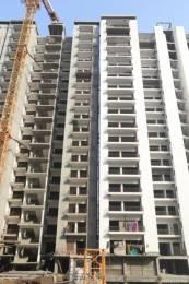 2050 sqft, 3 bhk Apartment in Panchsheel Pratishtha Sector 75, Noida at Rs. 1.1400 Cr